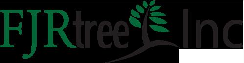 FJR Tree Service