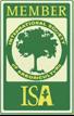 ISA Member