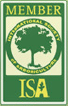 FJR Tree Service Certified Arborist